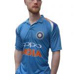 Fan T-Shirt (India)