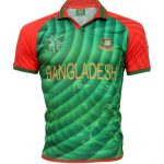 Fan T-Shirt (Bangladesh)
