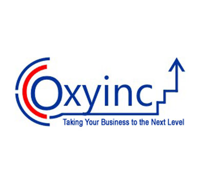 Oxyinc
