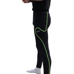 Full Length – Trouser
