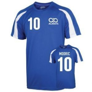 Football – Playing Shirts Style-1