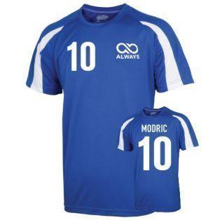 Football – Playing Shirts Style-1