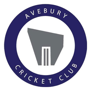 Avebury Cricket Club