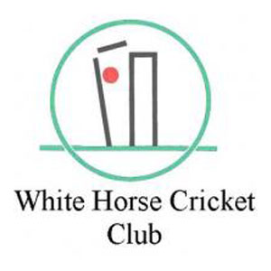 White Horse Cricket Club